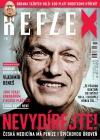 Reflex 19/2016
