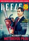 Reflex 20/2016