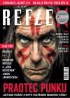 Reflex 25/2016