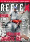 Reflex 40/2016