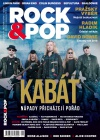 Rock&Pop 1/2017