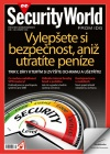 Security World 1/2016