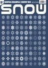 SNOW 100/2016