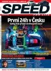 Speed 12/2016
