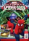 Spider-man 3/2016