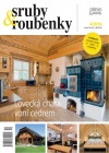 Sruby & Roubenky 4/2016