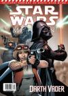 Star Wars Magazín 5/2016