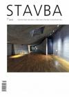 Stavba 3/2016