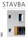 Stavba 4/2016