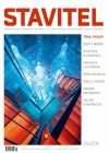 Stavitel 5/2016