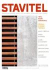 Stavitel 8/2016