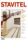 Stavitel 9/2016