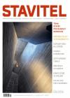 Stavitel 10/2016