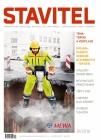 Stavitel 11/2016