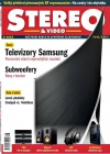 Stereo & Video  8/2016