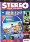 Stereo & Video  9/2016