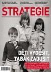 Strategie 9/2016