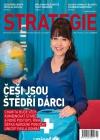 Strategie 10/2016