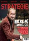 Strategie 11/2016