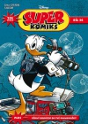 Super komiks 36/2016