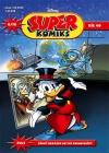 Super komiks 40/2016