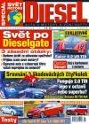 Svět motorů Speciál 1/2016 (Diesel 1)