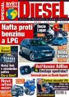Svět motorů Speciál 3/2016 (Diesel 2)