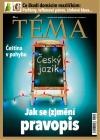TÉMA 40/2016