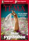 TÉMA 41/2016