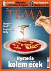 TÉMA 47/2016