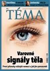 TÉMA 48/2016