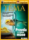 TÉMA 50/2016