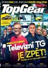 TopGear 8/2016