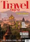 Travel Digest 10/2016