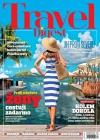 Travel Digest 12/2016