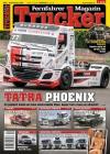 Trucker 9/2016