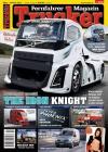 Trucker 10/2016