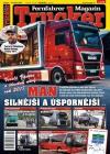 Trucker 1/2017
