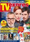 TV expres 18/2016