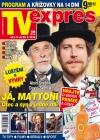TV expres 19/2016