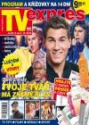 TV expres 20/2016