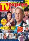 TV expres 25/2016