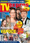 TV expres 26/2016