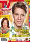 TV magazín 46/2016