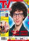 TV magazín 47/2016