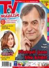 TV magazín 48/2016