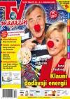 TV magazín 52/2016