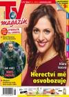 TV magazín 1/2017