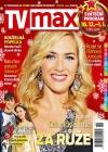 TV Max 26/2016