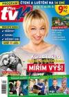 TV Plus 14 20/2016